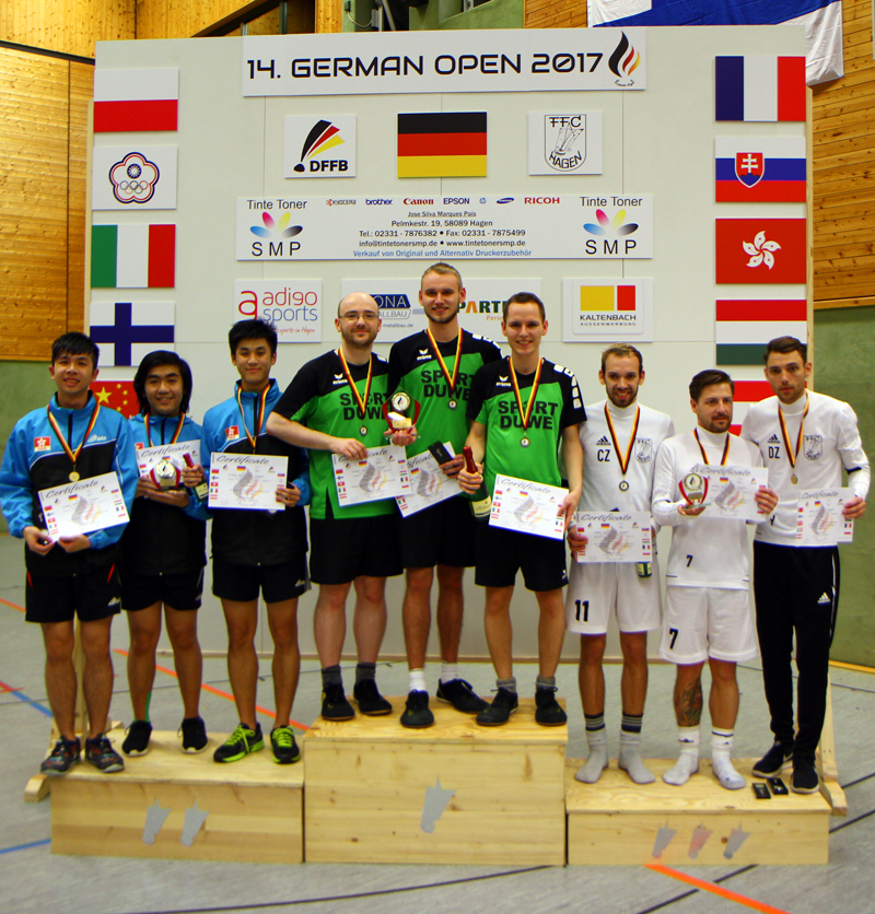German Open 2017 - Copyright Karsten-Thilo Raab